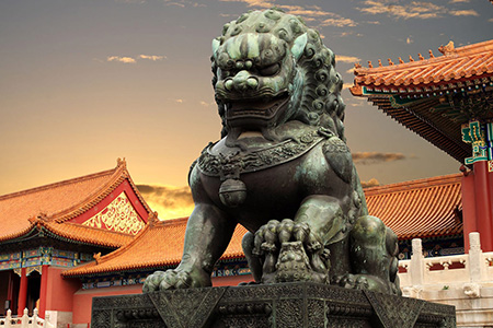 forbidden-city-beijing-china