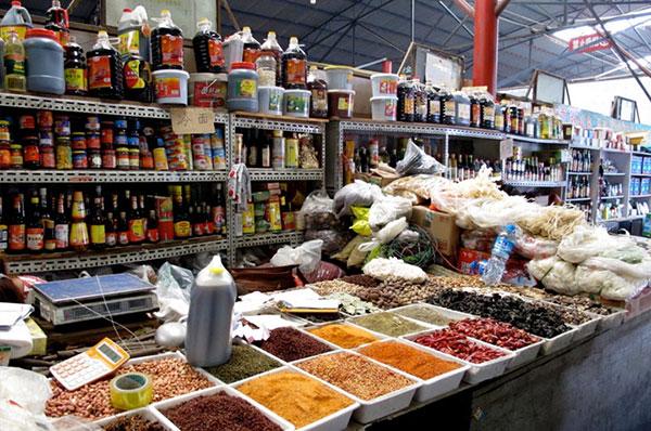 market-tour