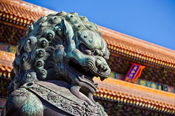 traveling-to-china